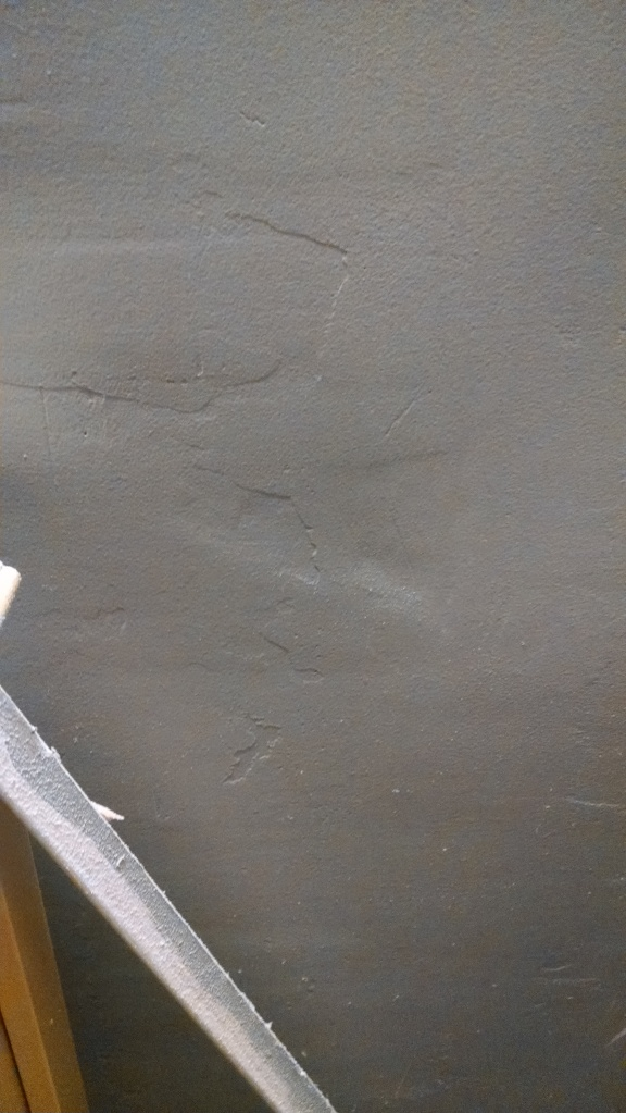 Drywallbyvanity