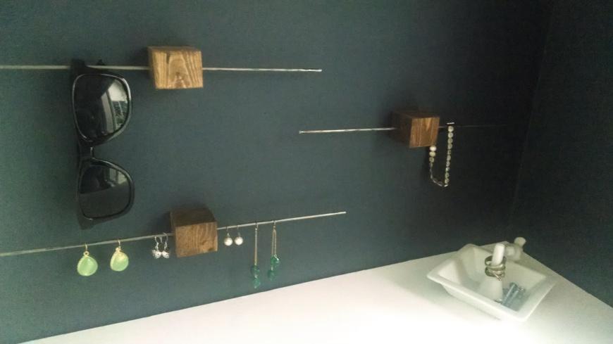 jewelryblocks1
