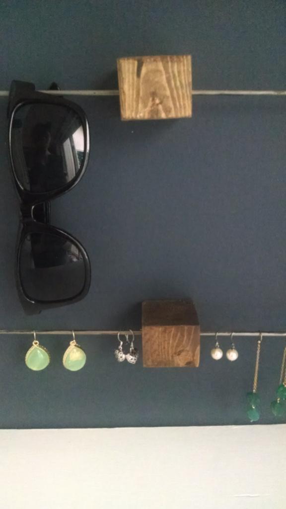 jewelryblocks2