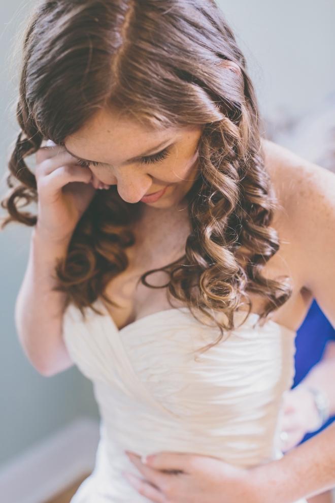 kj_wedding_0069
