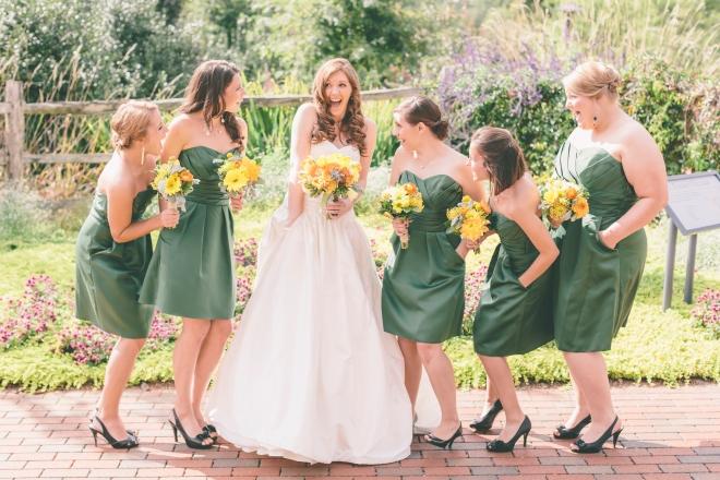 kj_wedding_0302