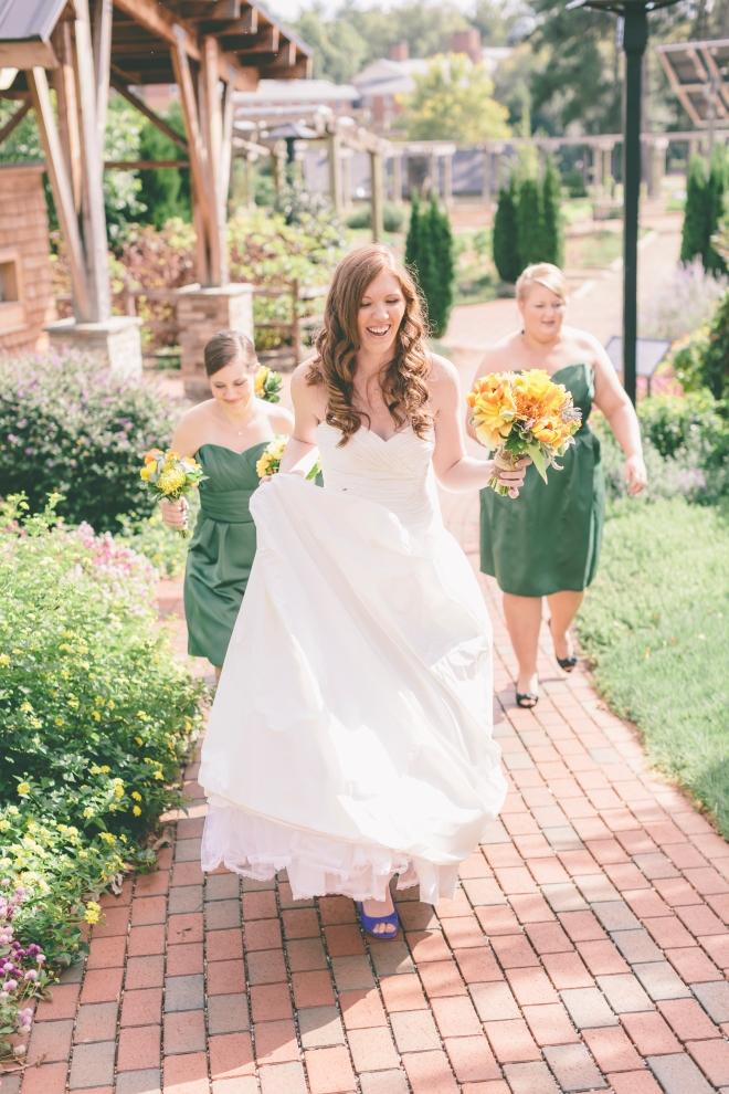 kj_wedding_0306