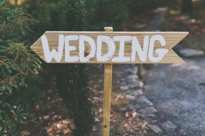 kj_wedding_0317