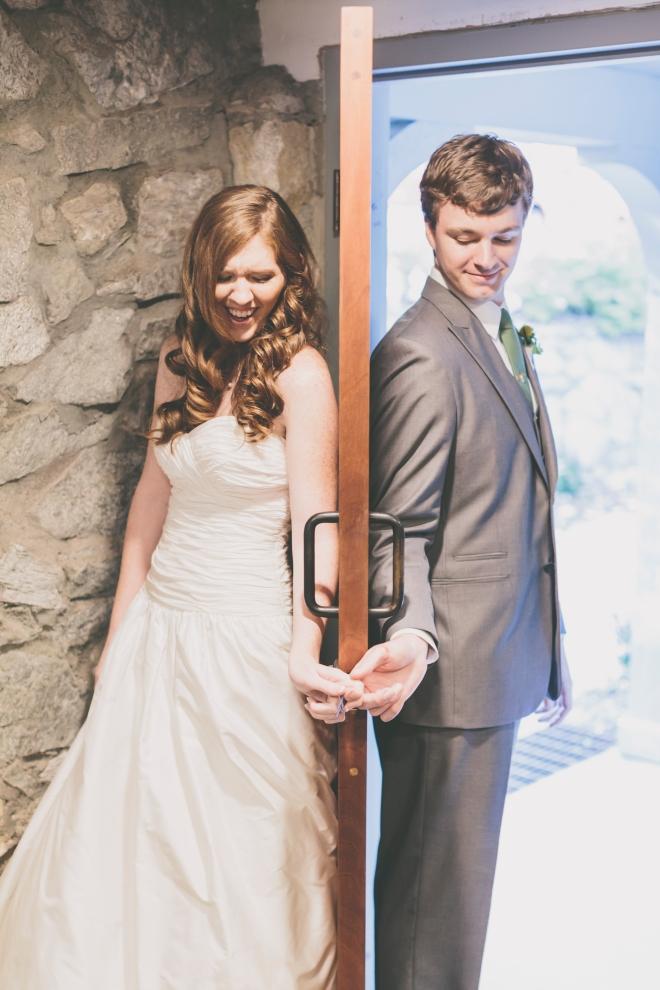 kj_wedding_0370