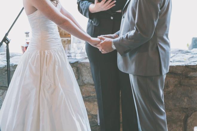 kj_wedding_0499