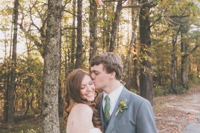 kj_wedding_0532