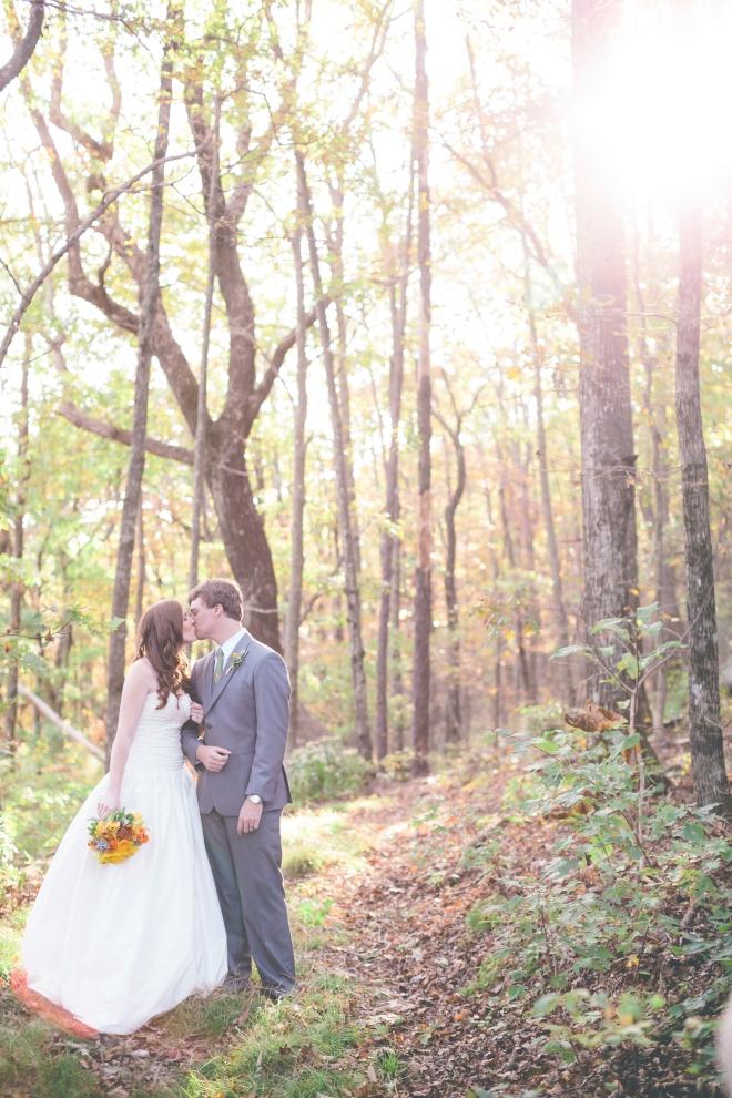 kj_wedding_0554