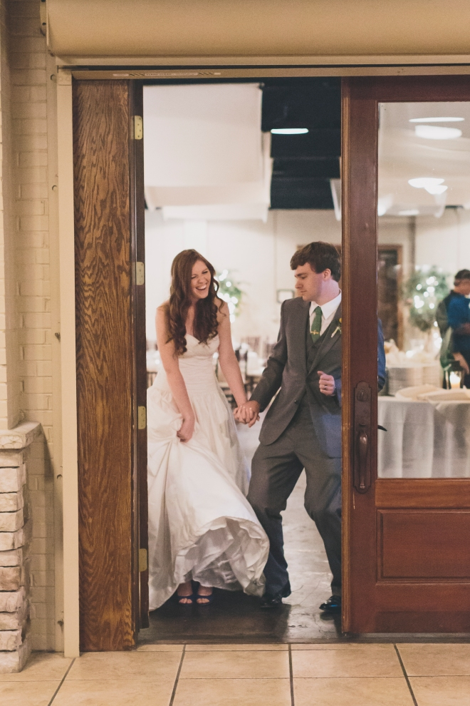 kj_wedding_0740