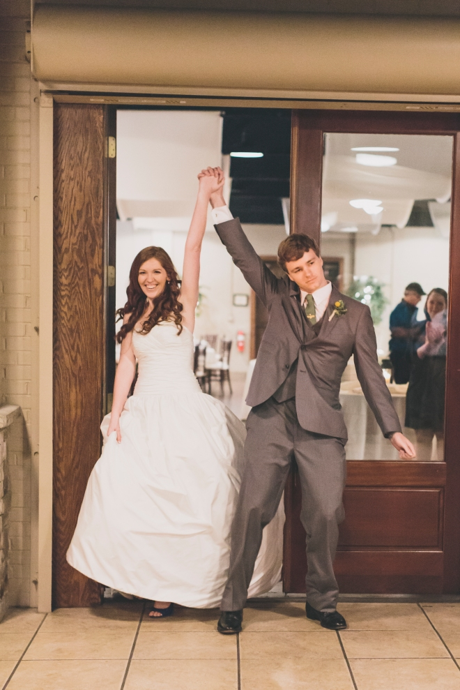 kj_wedding_0742