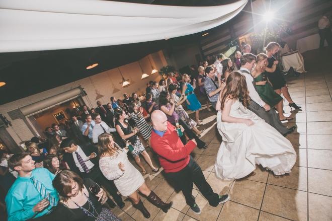 kj_wedding_0869
