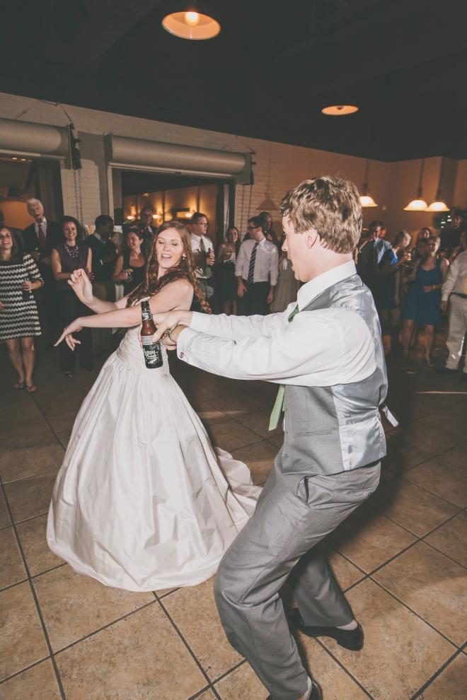 kj_wedding_0904