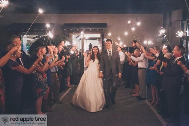 kj_wedding_1018-L