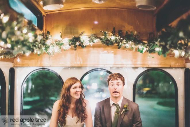 kj_wedding_1047-L