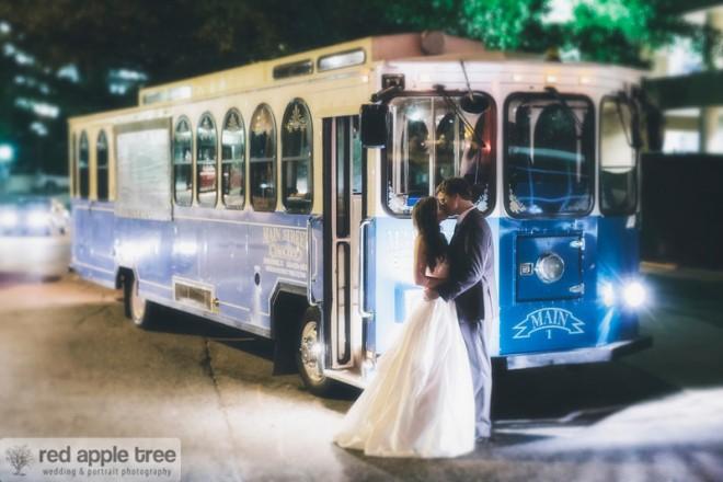 kj_wedding_1054-L