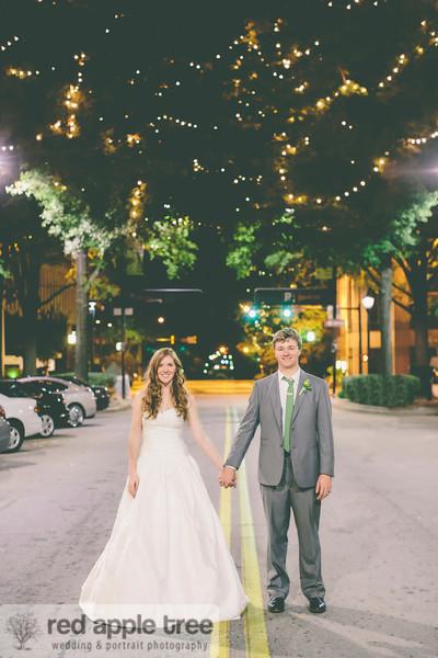 kj_wedding_1062-L