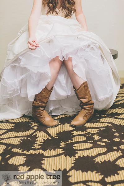 kj_wedding_1064-L