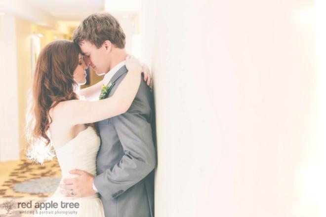 kj_wedding_1068-L