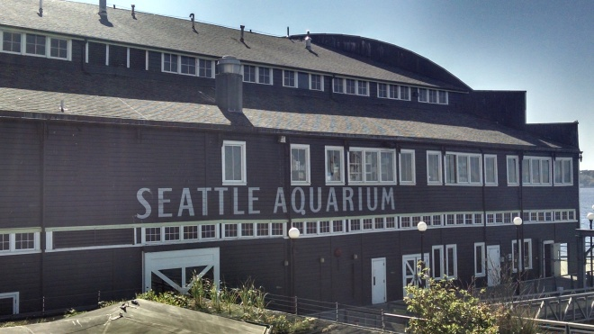 Seattle_aquarium