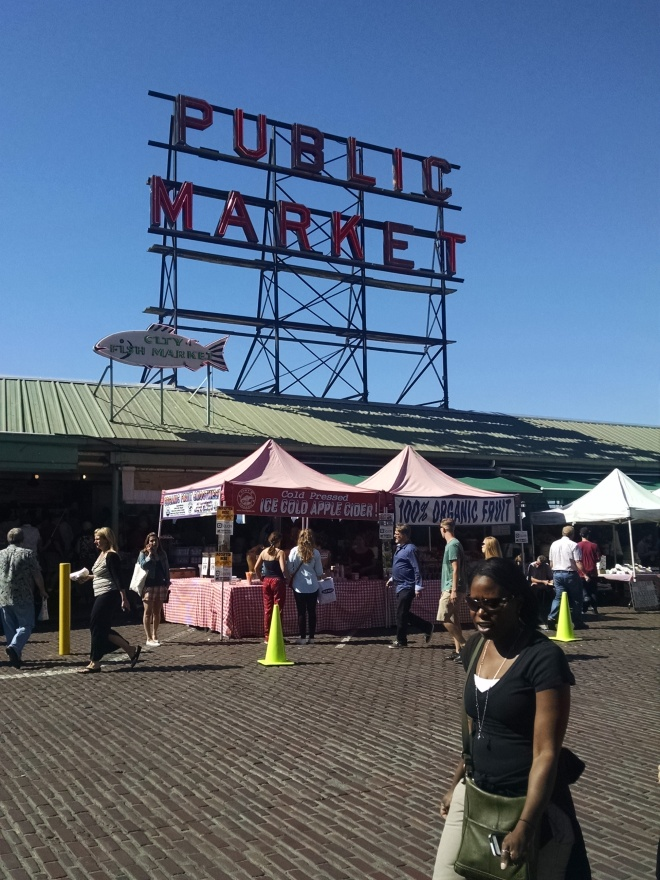 Seattle_market
