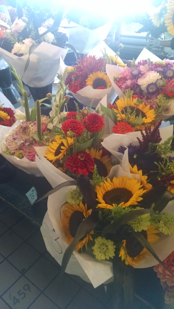 Seattle_marketflowers