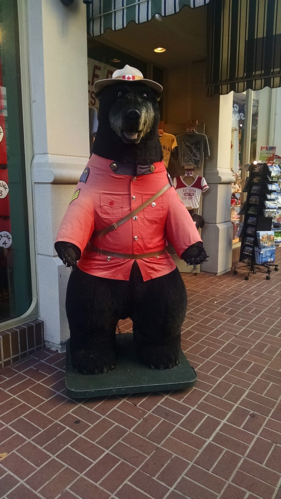 victoria_bear