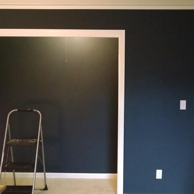 craftroomprogress_paint