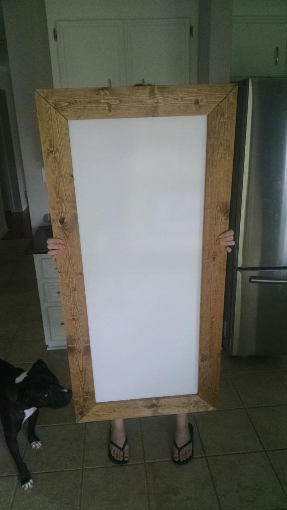 framedboard1