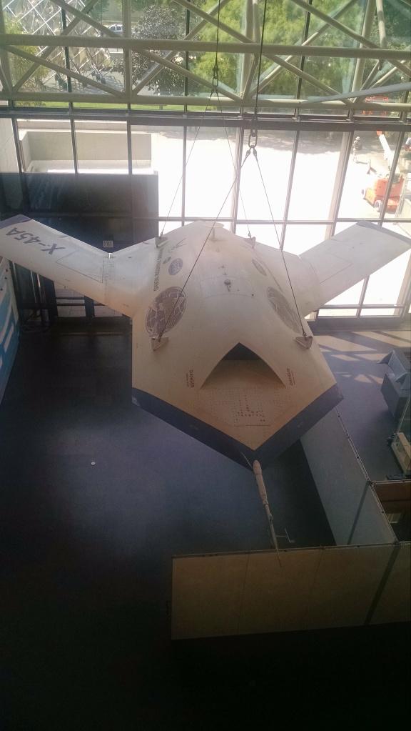airandspace