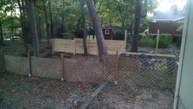 fenceoldandnew