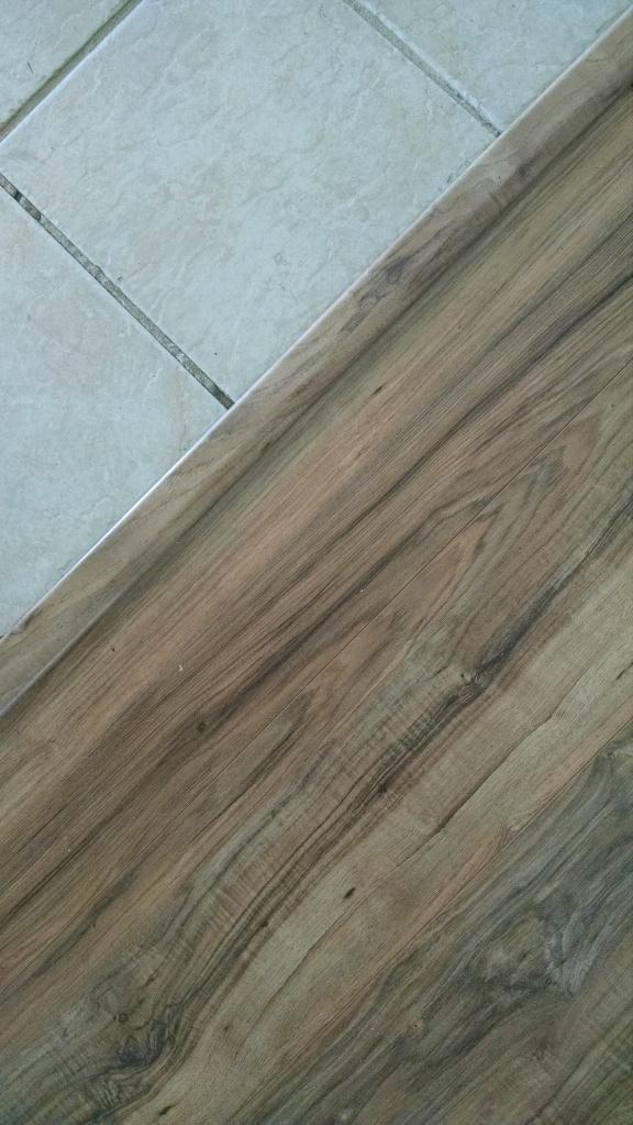 flooringtransition