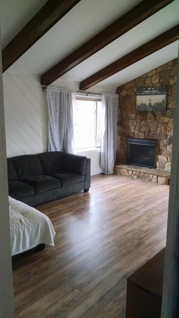 livingroomafter3