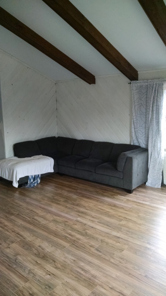 livingroomafter4